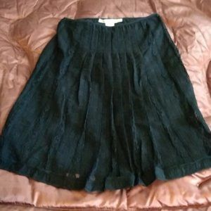 Free People Skirts - Unlisted Items (JAN20)